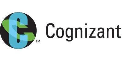 Cognizant IT
