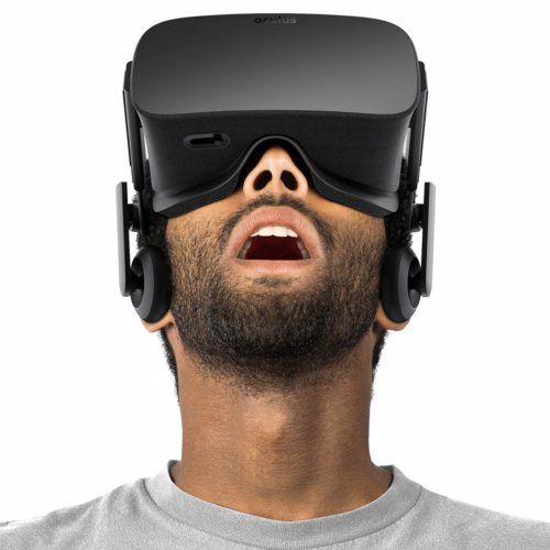 virtual reality service in hyderabad
